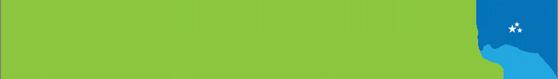 CPAP Central Inc. Logo